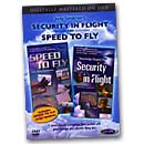 Paragliding DVD - Security in Flight & Speed to Fly