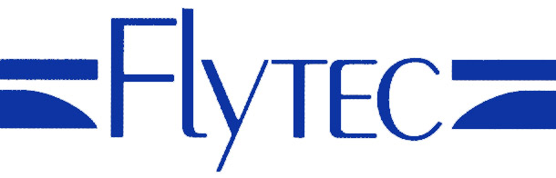 flytec 6030 sd card